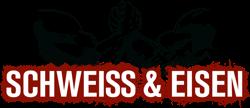 Schweiss & Eisen